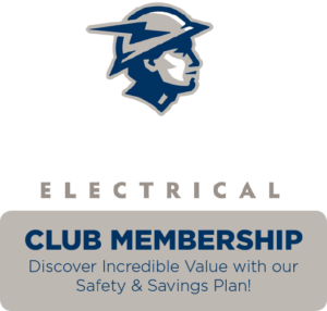 inegra-club-membership-button