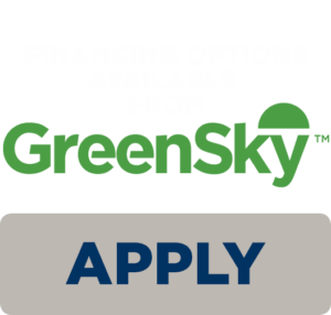 financing-with-greensky