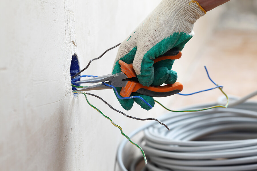 5 Benefits of Getting a Regular Electrical Inspection