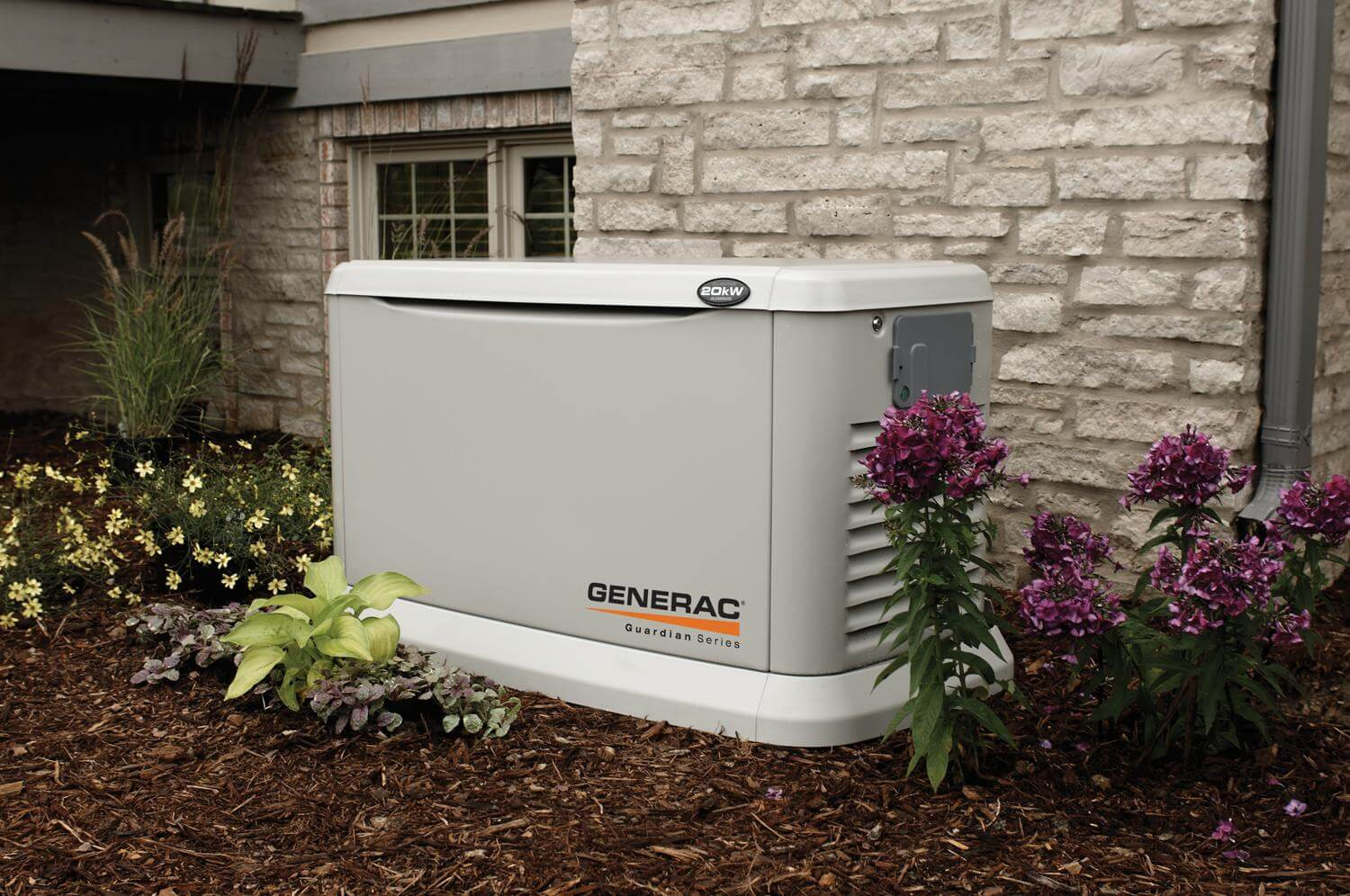 Generator Maintenance From Integra Electrical