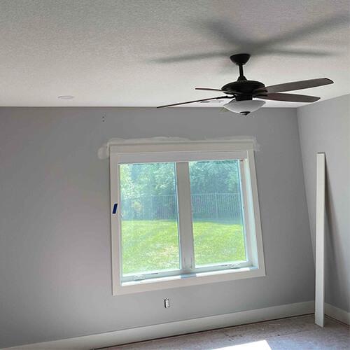 Ceiling Fan Installation In Polk City